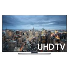 black friday deals on 65 or 70 inch tvs amazon samsung 65