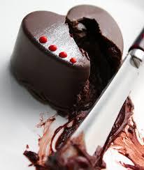 70 best great ballz of goodness images on pinterest desserts