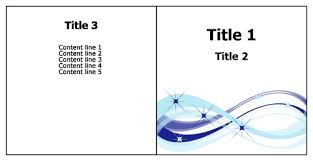 free jewel case template 100 cd case template word cd booklet template word corpedo