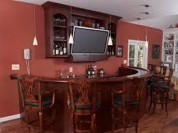 Home Bar Cabinet Designs Small Space Bar Ideas Chuckturner Us Chuckturner Us