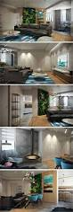 79 best interior design images on pinterest conteporary style living room by alyona andronikova