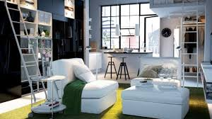 enjoyable ideas studio apartment design layouts tips ikea