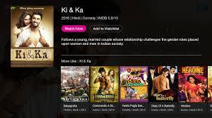 amazon prime bollywood movies jiocinema movies tv music amazon in appstore for android