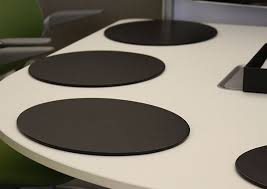 Leather Placemats For Conference Table 7 Best Conference Table Pads Images On Pinterest Conference