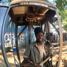 music box village nola u0027s most unique music venue set to open