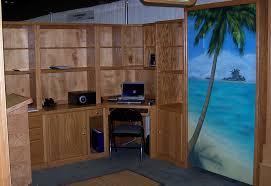 desk desk and hutch combo amazing desk and hutch desk with hutch