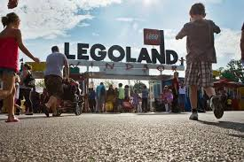 legoland 2017 deals the best discounts including day tickets from