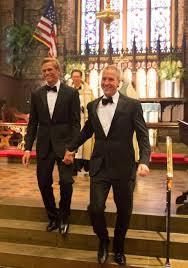 maloney wedding conservatives maloney s extravagant wedding