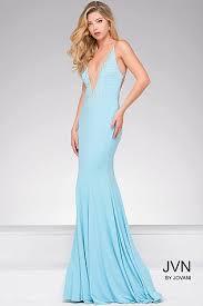 best prom dresses in toronto esti boutique