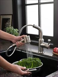 brands of kitchen faucets kitchen room wonderful high end kitchen faucets brands high end