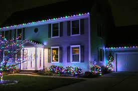 drop down christmas lights drop down lights for kitchen ggregorio