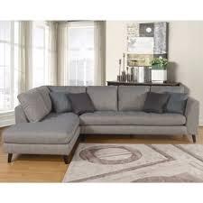 Grey Check Sofa Sectional Sofas Shop The Best Deals For Nov 2017 Overstock Com