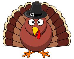 activities for thanksgiving day el dia de accion de