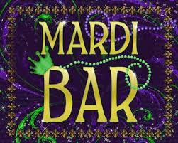 mardi gras party theme mardi gras bar sign mardi gras party decoration mardi gras