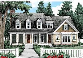 Frank Betz Home Plans Craftsman Style House Plans Frank Betz Associates