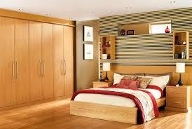 bedroom ideas magnificent solid oak furniture pine bedroom
