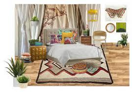 justina blakeney bedroom inspired by justina blakeney by ltchanel olioboard