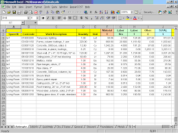estimating home building costs house building insurance calculator 28 images residential