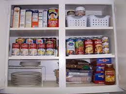 Organize Cabinets In The Kitchen by Download How To Organise My Kitchen Cupboards Homesalaska Co