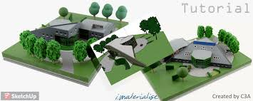 my hobbies me google sketchup sketchup 3d printing guide 3d printing blog i materialise