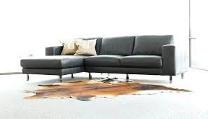 violino leather sofa price violino leather sofa bed traams co