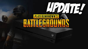 pubg xbox update new pubg xbox update squads fixed game lag game crashes youtube