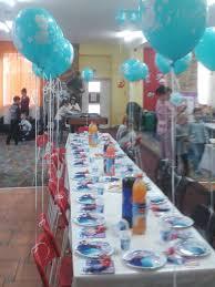 bã ro design mã bel petreceri tematice 06 zingo planet
