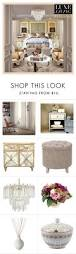 Luxe Bedroom By Annmaira On Polyvore Featuring Interior Interiors