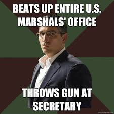 Reese Meme - meme jerk reese person of interest discussion forum