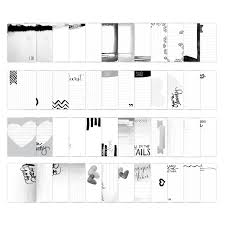 Project Life Wedding Album Beautiful New Project Life Collection Love Story U2013 Blackbird Scraps