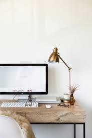 Small Desk Area Desk Small Desk Area Corner Desk With Storage For Small Spaces