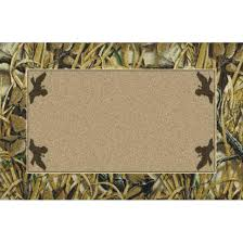 Area Rugs Store Marshalls Area Rugs Store Home Goods Does Residenciarusc