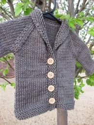 25 unique baby sweater patterns ideas on pinterest crochet baby