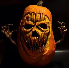 30 amazing pictures of creepy jack o lanterns mtl blog