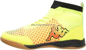 s sports boots nz sports shoes empoweringyou co nz