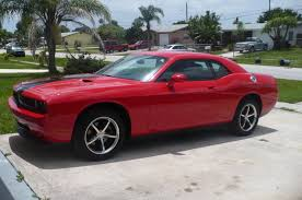 Dodge Challenger 2010 - dodge challenger questions is technology making it easier or