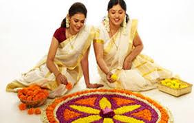 kerala traditions and rituals