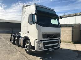 volvo truck 500 wright truck quality independant truck sales