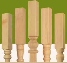 stair parts uk timber stair parts at low trade prices