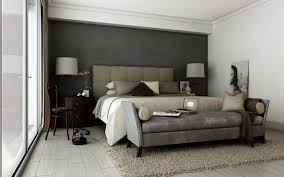 bedroom paint ideas 20 stunning bedroom paint ideas to enhance the color of your dreams