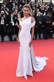 Laverne Cox In Bao Tranchi by Festival De Cannes 2017 Os Melhores Looks Do Tapete Vermelho Da