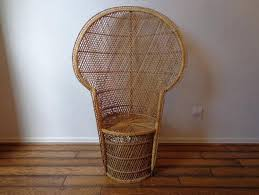 chair rentals jacksonville fl wicker peacock chair rentals jacksonville fl where to rent wicker