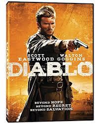 Seeking Eel Imdb Diablo Co Uk Dvd