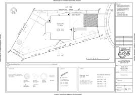 residential site plan residential construction nikolay butnik