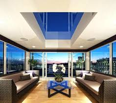 modern penthouses penthouses exterior skylight at the penthouse in house modern luxury