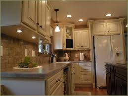 awesome kitchen maid cabinets desirable square white wood sliding