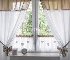 vorh nge k che beautiful landhaus gardinen küche photos amazing home ideas