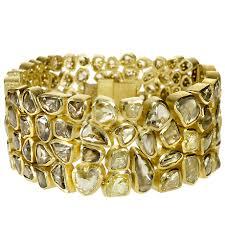 au naturel organic stones in accessories and the home boston