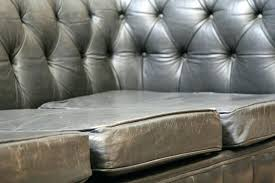 Grey Leather Chesterfield Sofa Grey Leather Chesterfield Sofa Grey Chesterfield Sofa Uk