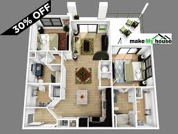 small house design service indore